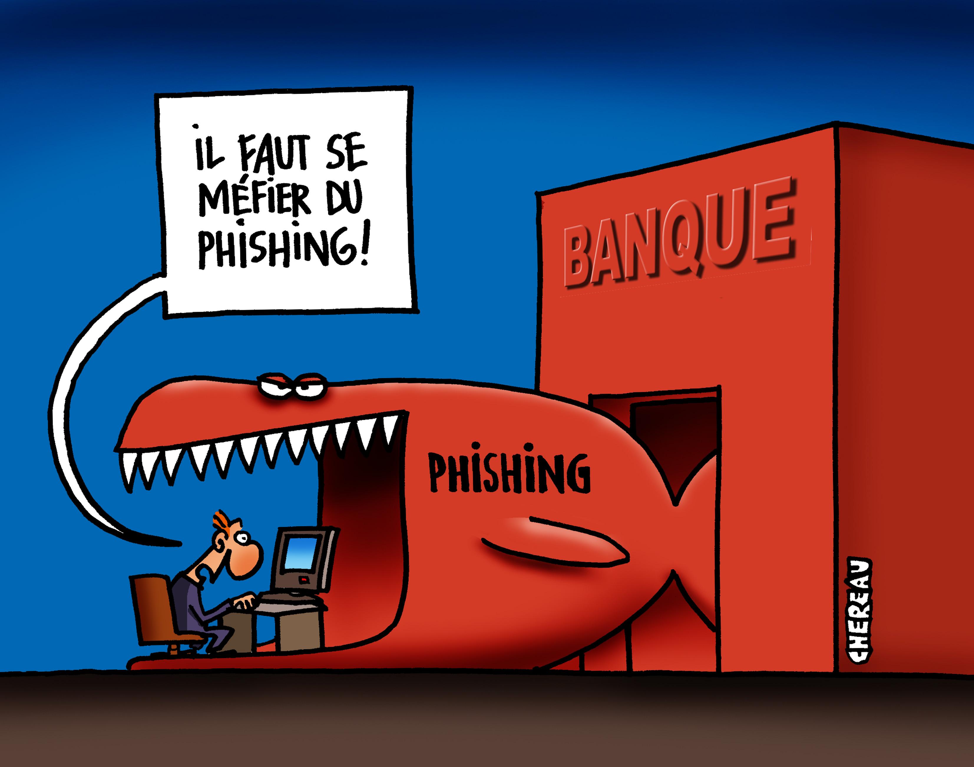 cnp-phishing.jpg